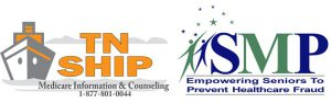 TNMedicareHelp Logo